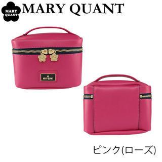 マリークワント(MARY QUANT)の新品☆メイクポーチ(ポーチ)