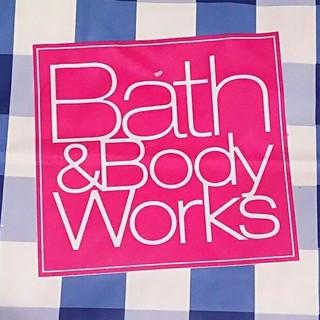 バスアンドボディーワークス(Bath & Body Works)のみか様専用 バスアンドボディワークス ウォールフラワーリフィルセット(アロマポット/アロマランプ/芳香器)