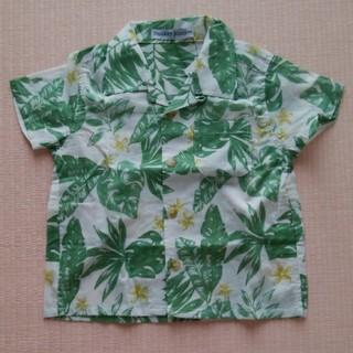 ドンキージョシー(Donkey Jossy)のna2.様専用 半袖シャツ size100(Tシャツ/カットソー)
