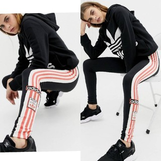 アディダス(adidas)のアディダスオリジナルス Adidasoriginals adibreakレギンス(レギンス/スパッツ)
