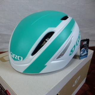 新品  giro air attack エアー アタック ジロ 自転車