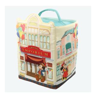 Disney - ディズニー 36周年 収納ボックス