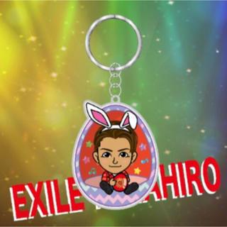 EXILE - 即購入可能♡EXILE TAKAHIRO メタルプレート イースター