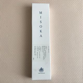 ミソカ MISOKA 歯ブラシ(歯ブラシ/デンタルフロス)