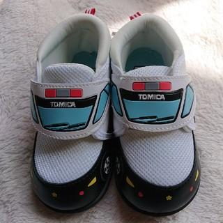 新品 未使用 くつ 靴 シューズ 16