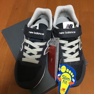 ニューバランス(New Balance)の専用☆新品 18.5cm☆ ニューバランス kv996 スニーカー(スニーカー)