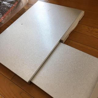 イワタニ(Iwatani)のイワタニ ガスコンロ レンジテーブル(ガスレンジ)