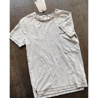 ザラ(ZARA)のZARA Tシャツ 新品 140cm(Tシャツ/カットソー)