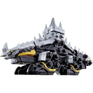 ☆騎士竜戦隊リュウソウジャー 騎士竜シリーズ05 DXミルニードル 新品・未開封(キャラクターグッズ)