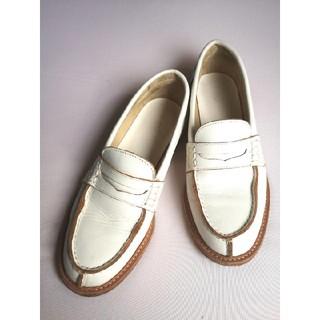 エンダースキーマ(Hender Scheme)のエンダースキーマ ローファー(ローファー/革靴)