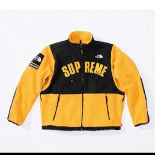 Supreme - supreme fleece