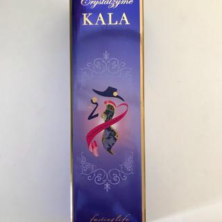 KALA酵素(ダイエット食品)