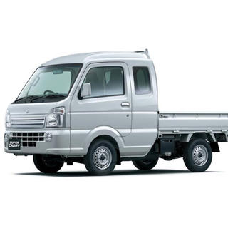 suzuki 専用(車体)