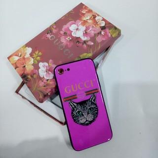 グッチ(Gucci)のGucci グーチ IPNONE6S(iPhoneケース)