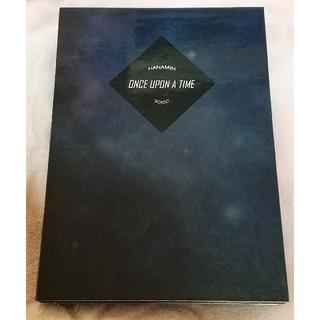トウホウシンキ(東方神起)の東方神起 チャンミン DVD(アイドルグッズ)