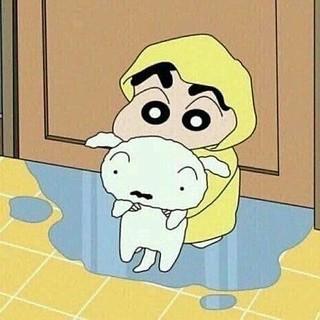 のん様 専用ページ☆(少年漫画)