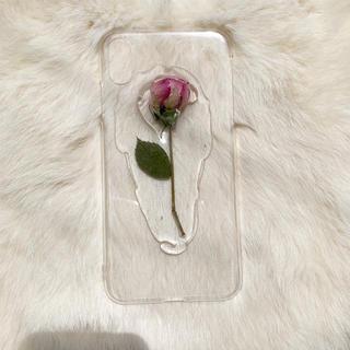 iPhoneXS MAX(スマホケース)