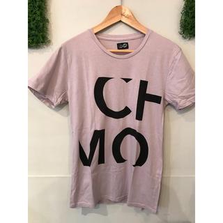 チープマンデー(CHEAP MONDAY)のチープマンデイ Tシャツ(Tシャツ/カットソー(半袖/袖なし))