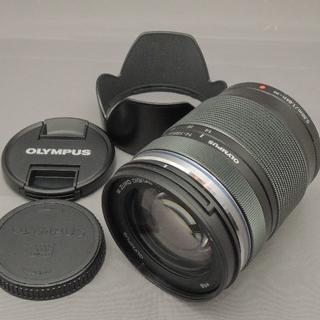 オリンパス(OLYMPUS)のオリンパス M.ZUIKO DIGITAL14-150mmF4-5.6II(レンズ(ズーム))
