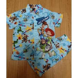 ディズニー(Disney)のトイ ストーリー パジャマ 120㎝(パジャマ)