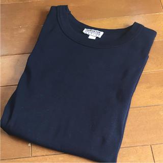 アルモーリュックス(Armorlux)のアルモーリュックスTシャツ・16ans(Tシャツ(半袖/袖なし))