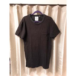 チープマンデー(CHEAP MONDAY)のcheap monday Tシャツ(Tシャツ/カットソー(半袖/袖なし))