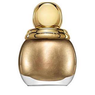 クリスチャンディオール(Christian Dior)のディオール ネイル Dior nail (マニキュア)