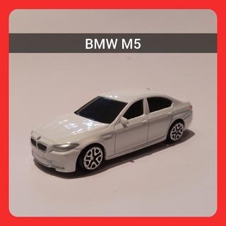 【送料無料】 BMW M5 ミニカー(ミニカー)