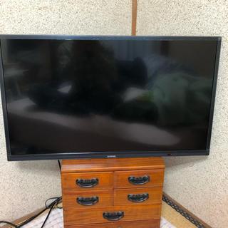 アイリスオーヤマ(アイリスオーヤマ)のアイリスオーヤマ32型 LT-32A320(テレビ)
