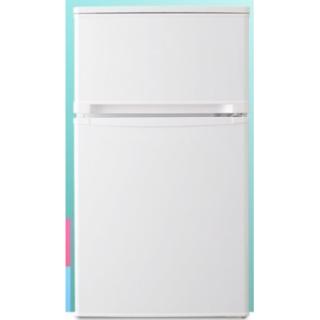 冷蔵庫 冷凍 冷蔵 81L(冷蔵庫)