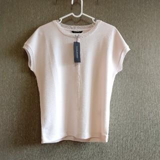 バナナリパブリック(Banana Republic)のバナナリパブリック(Tシャツ(半袖/袖なし))