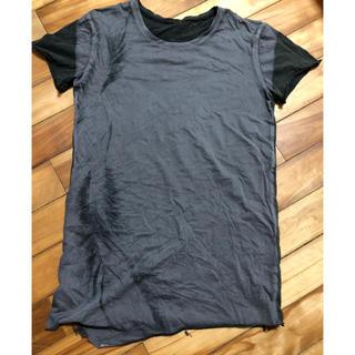 ルグランブルー(LGB)の14th addiction Tシャツ (Tシャツ/カットソー(半袖/袖なし))