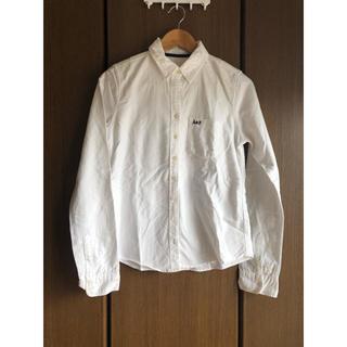アバクロンビーアンドフィッチ(Abercrombie&Fitch)のAbercrombie&Fitchボタンダウンシャツ(シャツ/ブラウス(長袖/七分))