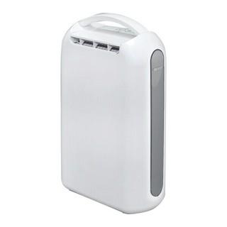 アイリスオーヤマ(アイリスオーヤマ)の除湿器大人気アイリスオーヤマKIJD-H20-S🎶新品未開封送料無料🎶(加湿器/除湿機)