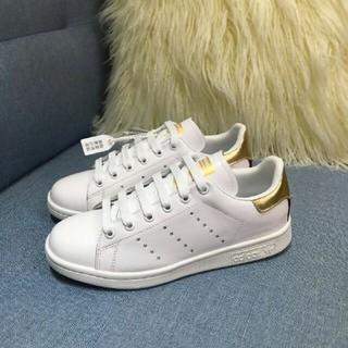 アディダスバイステラマッカートニー(adidas by Stella McCartney)のStellaMcCartney adidas Originalsスニーカー(スニーカー)