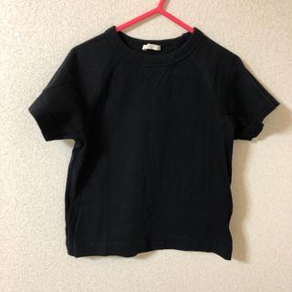 GU - GU  無地Tシャツ