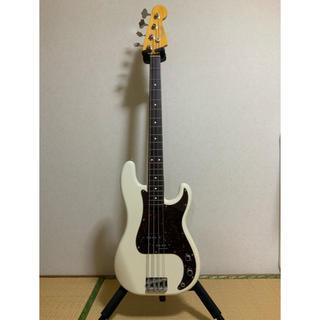 Fender Japan  60s Precision Bass プレベ