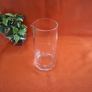 トウヨウササキガラス(東洋佐々木ガラス)の東洋佐々木ガラス カラフェ・デキャンタ ①(アルコールグッズ)