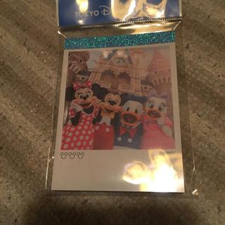 Disney - ディズニー 実写メモ