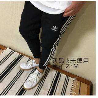 アディダス(adidas)の✧✧CW1275✧✧adidas originals トラックパンツ(スラックス)