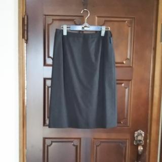ジュンコシマダ(JUNKO SHIMADA)のJUNKO SIMADA 膝丈スカート(ひざ丈スカート)