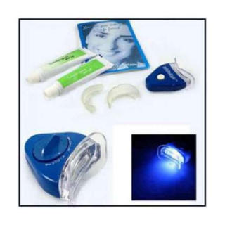 ※注文ホワイトニング★ 白い歯 ジェル LED 歯ブラシ 漂白   ※(歯ブラシ/デンタルフロス)