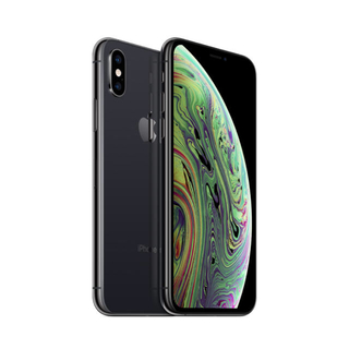 【未開封】iPhone XS 256GB Apple Store SIMフリー