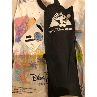 ディズニー(Disney)の大人気!ディズニー 実写 晴雨兼用傘(傘)