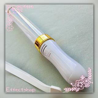 ペンライト 1本 LED 15色(ペンライト)