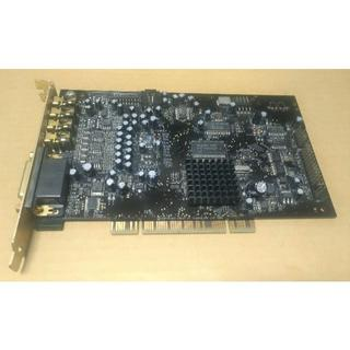 デル(DELL)のDELL XPS PC純正品 Sound Blaster X-fi Xtreme(PCパーツ)