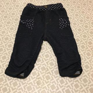 ニシマツヤ(西松屋)のズボン(パンツ/スパッツ)