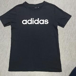 adidas - 男児 adidas Tシャツ