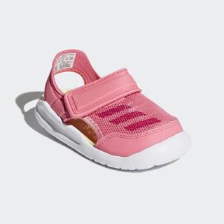 アディダス(adidas)のadidas kids メッシュサンダル 14cm(サンダル)