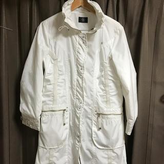 アルマーニ(Armani)のBogner春ジャケット試着のみ40*.˚❀(テーラードジャケット)